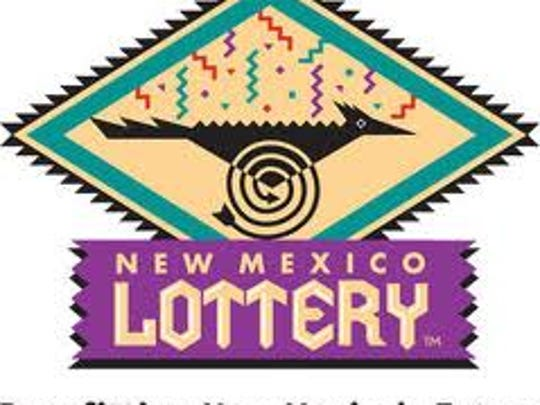 Did you win? Check your lottery numbers