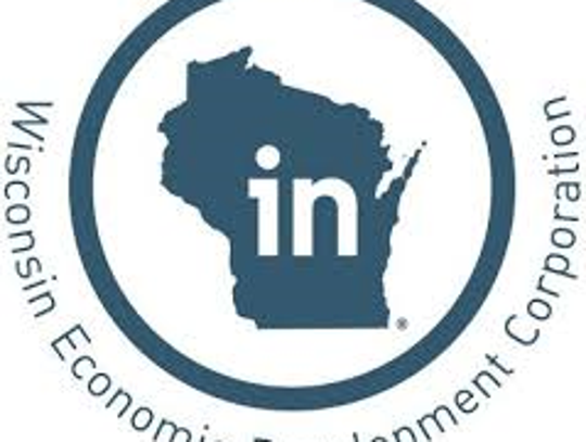 The Wisconsin Economic Development Corp. was the subject of a harsh audit Friday.