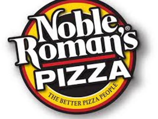 636402134699004452-Noble-Romans.jpg