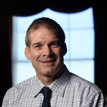 Jim Jordan vows 'real fight' on Planned Parenthood