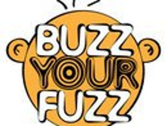 -buzz your fuzz logo.jpg_20140723.jpg