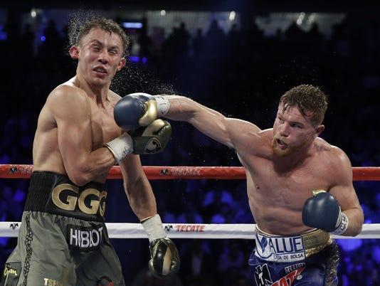 Alvarez-Golovkin-Boxing2.jpg
