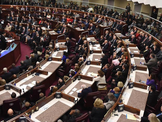 Assembly Chambers.jpg