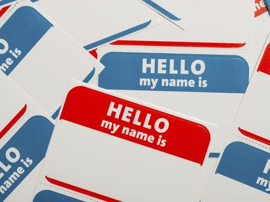 my_name_is_tag.jpg