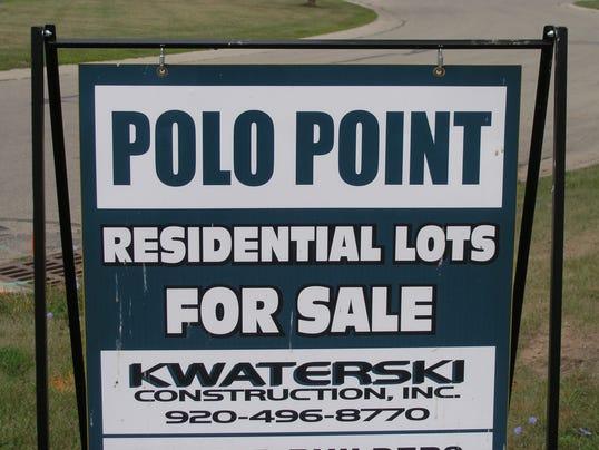 -Polo Point sign 1.JPG_20140811.jpg