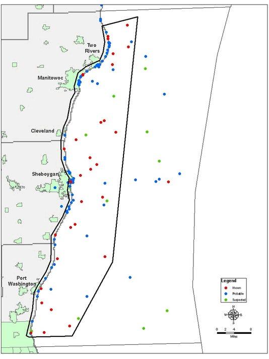 marine sanctuary map.jpg