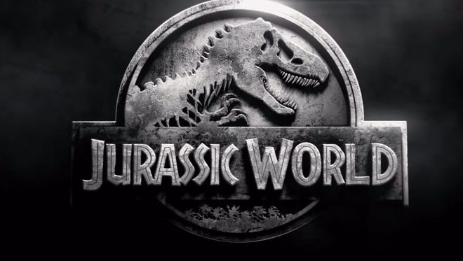 'Jurassic World' is set to be released in June 2015