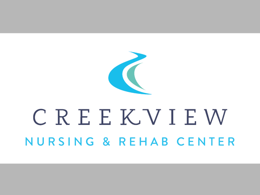 creekview-logo.PNG