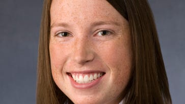 Meet Sussex's new Assistant Village Administrator Kelsey McElroy-Anderson