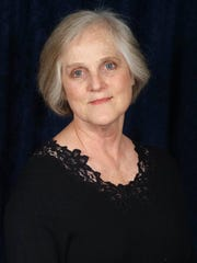 Diane Newman is two-time recipient of Dance Teacher of the Year.