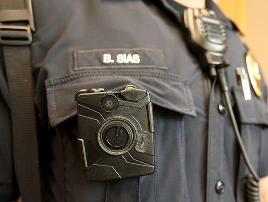 BI-Police-Body-Cam.JPG