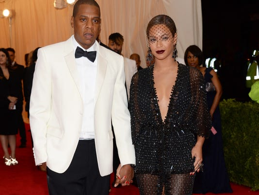 People-Jay Z-Beyonce_Buit