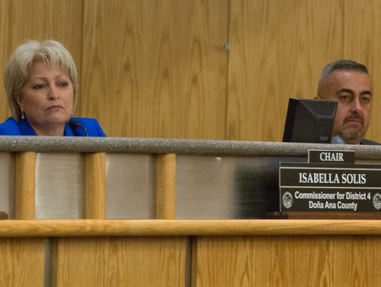 01102017-CountyCommissioners2017-3.jpg