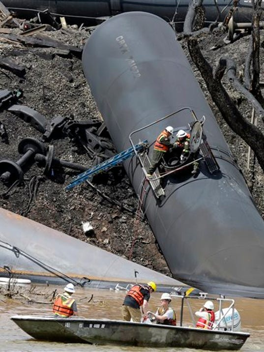 Oil Trains-Emergency _Spec.jpg
