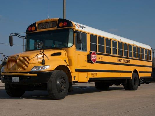 ICCE_Illinois_School_Bus.jpg