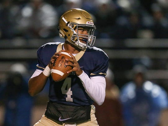 Roman Purcell transferred from Cathedral to Warren