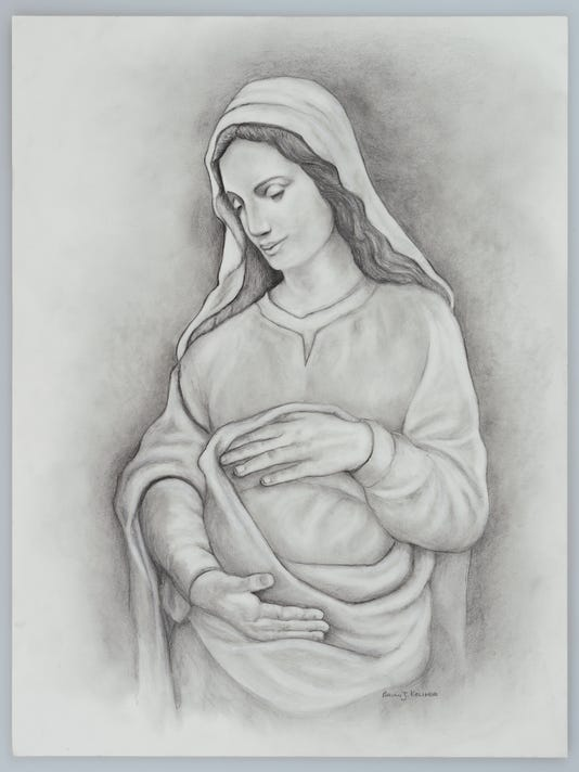 636483296605387225-Blessed-Mother-Expecting.JPG