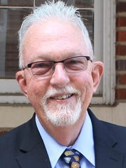John Banks
