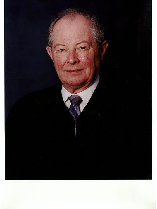 Judge Lester (2) - Color Photo.jpg