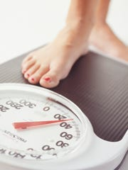 Report has been released on childhood obesity in the United States.