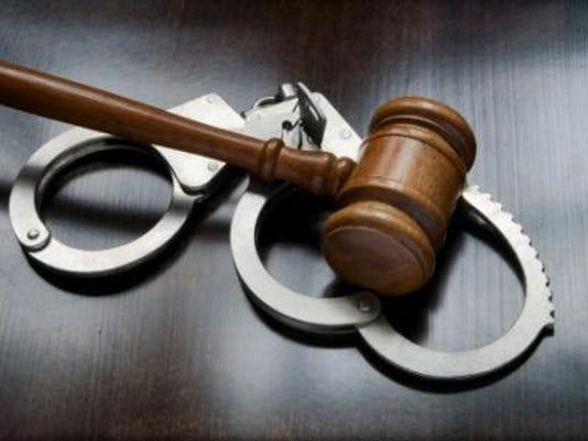 cuffs (2).jpg