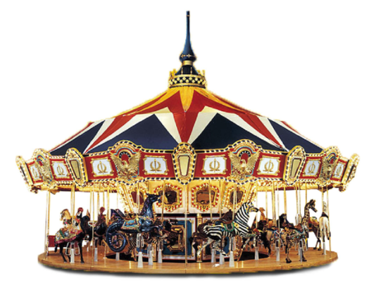 636591302217941626-carousel-pic.png