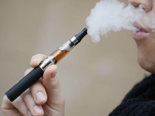 Marlboro one cigarettes online UK