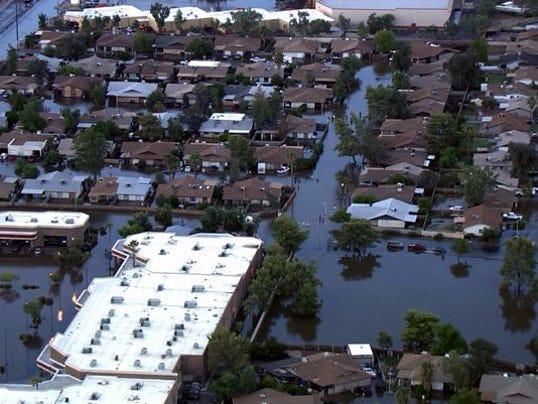 1410229155000-mesa flooding
