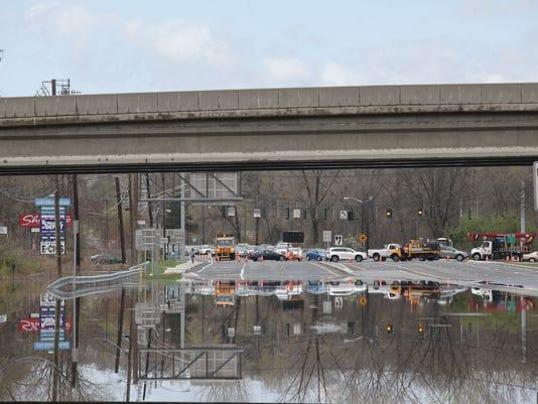 TJN 0530 EDCOMMENTS FLOOD