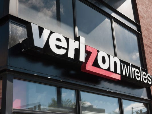 Verizon Shares Fall Lower On Missed Revenue Targets, And Drop In Customers