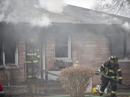 635908911014797719-Cedarville-House-Fire-4.jpg