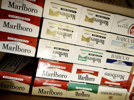-b006-tobacco-0404n.jpg_20040406.jpg
