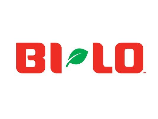635710079990360534-BI-LO-Logo