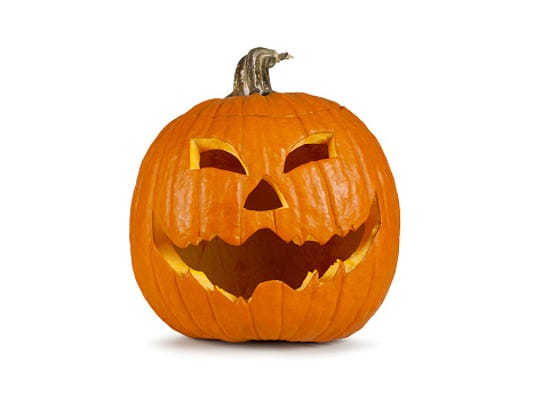 636110868701602485-pumpkin-ThinkstockPhotos-483578888.jpg