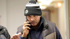 Mohammad Choudry, who owns many properties in Milwaukee's