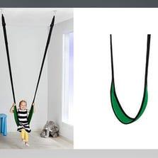 Gunggung swing