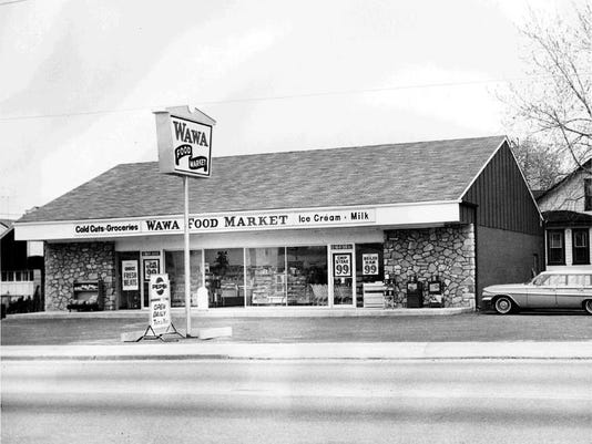 First Wawa store in Folsom PA.jpg