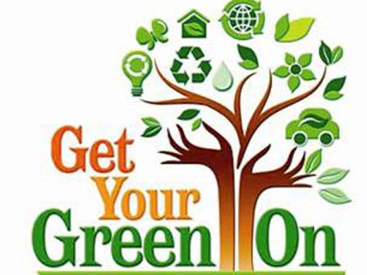 -mar get your green on logo.jpg_20110414.jpg