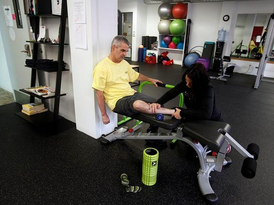 SAL0223-LW Fitness Lede