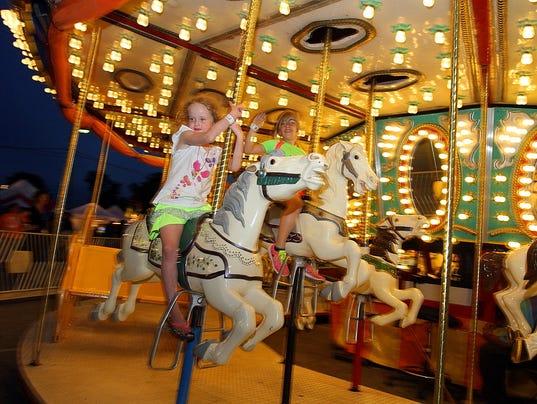 MarionCountyFair-Carrousel.jpg