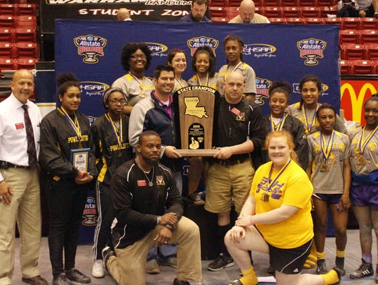 635940107337101395-Alexandria-Senior-High-celebrates-its-21st-Girls-State-Powerlifting-Championship-at-ULM-s-Fant-Ewing-Coliseum-on-Saturday-March-19.JPG