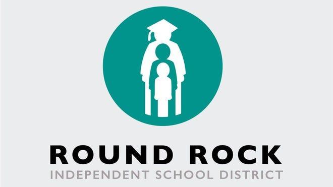 Round Rock ISD logo