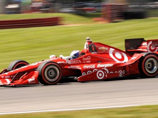 MNJ 0802 IndyCar qualifying_1