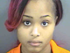 PICKERING,TEONA SHENE, DOB 03/09/1993, TALLAHASSEE, FL 32303, GRAND THEFT - $300 - $5000, RETAIL THEFT $300 OR MORE -ALONE OR COORDINATES W/OTHERS, POSS ANTISHOPLIFTING CNTRL DVC COUNTERMEASURE