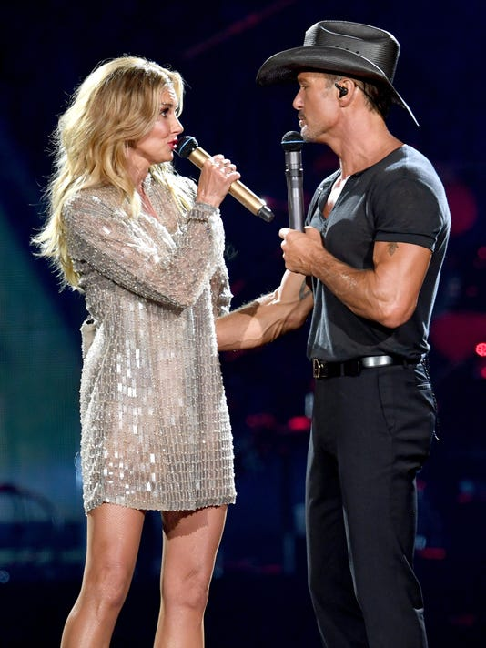 XXX 775003607DF00060_TIM_MCGRAW E ACE ENT CEL MUS USA CA