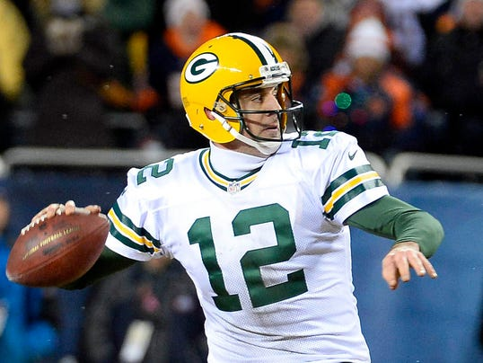 1-3-14-rodgers