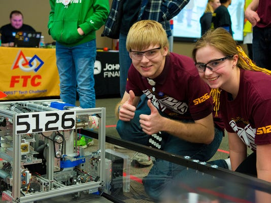 2015-AHS-Robotics1-large.jpg