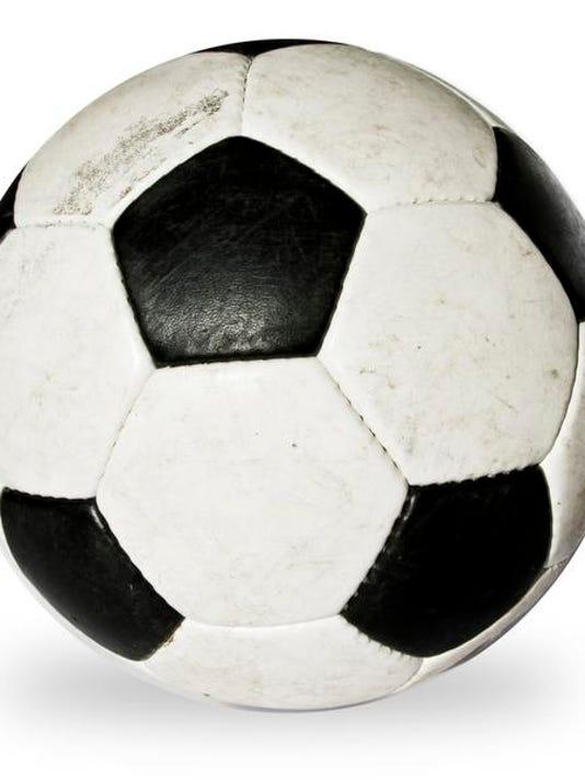 635491635811810024--soccerball.jpg-20100610