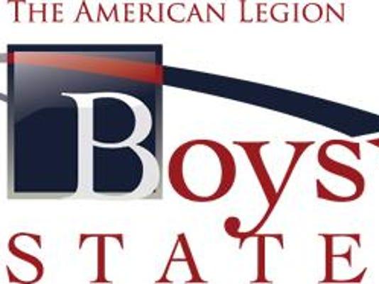 mto Boys-State copy
