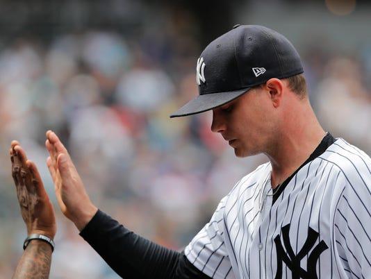 Mets-Yankees-Baseball.JPG